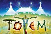 Circo de Soleil - Totem