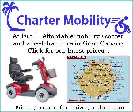 charter mobility SQ